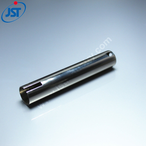 Precision Press Stainless Steel Stamping Parts
