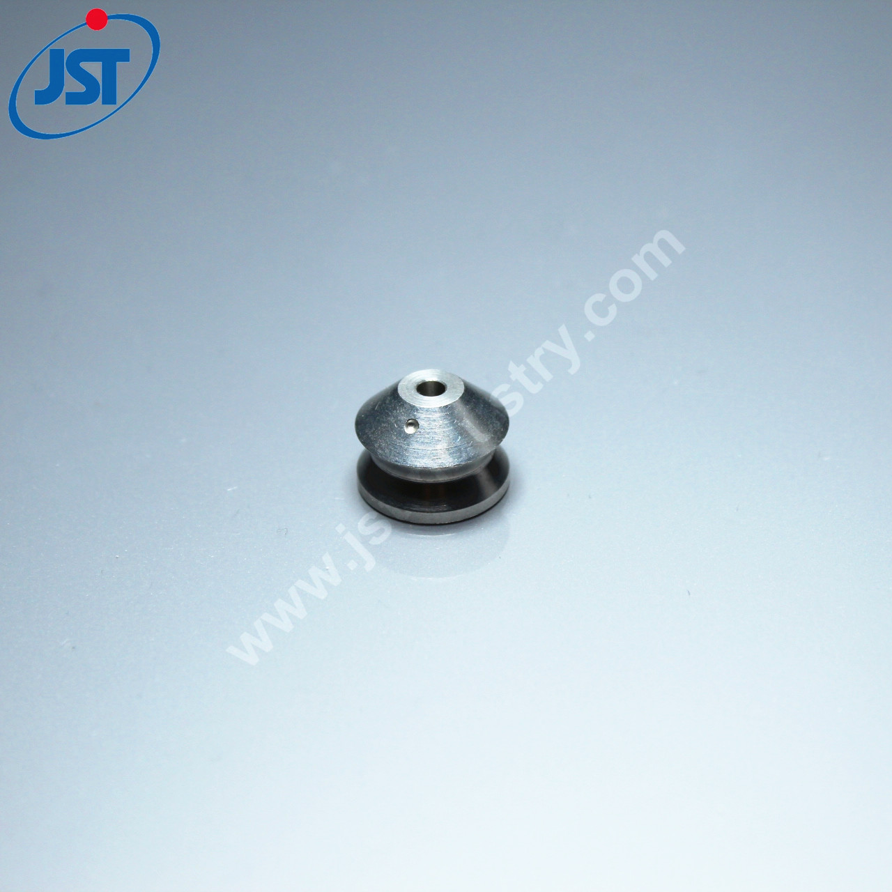 CNC Micro Turning Small Lathe Spare Parts