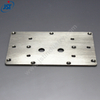 Custom Precision Stainless Steel Machining Spare Parts