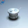 OEM Custom CNC Turning Aluminum Machinery Parts