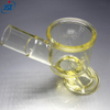 Custom/Customized Clear Plastic Injection Molded Parts