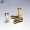 OEM Precision CNC Stainless Steel Turning Part