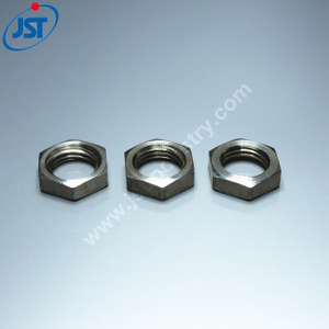 OEM CNC Turning Steel Spare Parts for Lasering Machine