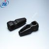 Custom Outdoor Injection Molded Plastic Parts
