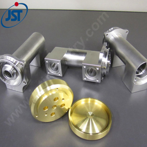 Custom Precision CNC Machining Engine Spare Parts
