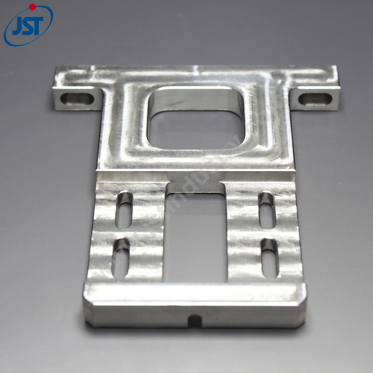 Custom Precision CNC Machining Motorcycle Spare Parts